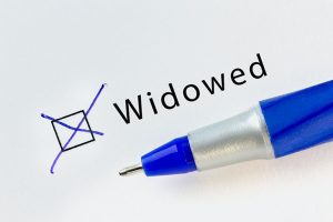 UBC event explores the impact of widowhood on women