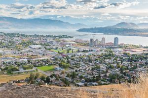 Series of UBCO events to discuss housing, homelessness and more