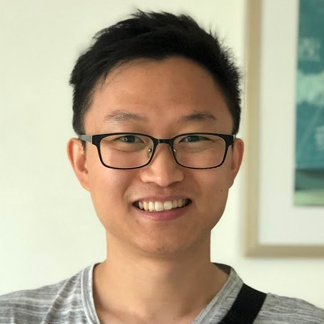 Isaac Li